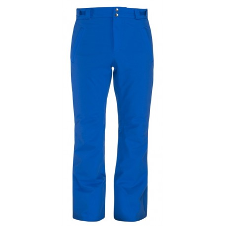 HEAD SUMMIT BL MAN TROUSERS 821078(2020)-BLUE