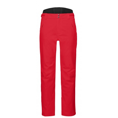 HEAD SUMMIT RD MAN TROUSERS 821179 (2020)-RED