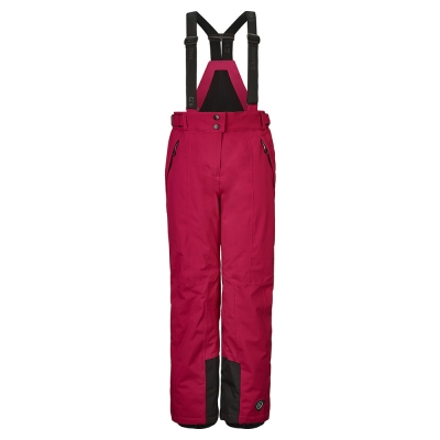 CMP KILLTEC GANDARA JR FUNCTIONAL PANTS 3W15994-FUXIA